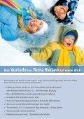 TERRA - Österreich, Italien, Slowakei, Slowenien ... - Letenky.sk - Page 3
