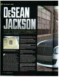 dj-dub-magazine-3-pdf-1-2-meg?da=y