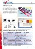 Applications/Sensors - Page 4