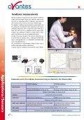 Applications/Sensors - Page 6