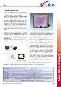 Applications/Sensors - Page 7