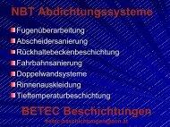 Neis Kunststofftechnik Gmbh D 63911 Klingenberg