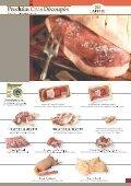 Foie Gras Cru de Canard ITE - Lafitte - Page 3