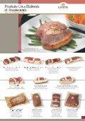 Foie Gras Cru de Canard ITE - Lafitte - Page 5