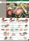 Foie Gras Cru de Canard ITE - Lafitte - Page 7