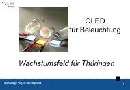 vortrag_drweissflogbeleuchtung.pdf