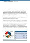 Wissenschaftlicher Ergebnisbericht - Helmholtz-Zentrum für ... - Seite 4