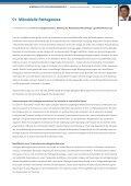Wissenschaftlicher Ergebnisbericht - Helmholtz-Zentrum für ... - Seite 5