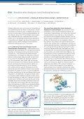 Wissenschaftlicher Ergebnisbericht - Helmholtz-Zentrum für ... - Seite 7