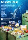 Wählen Sie nachhaltigen, MSC-zertifizierten Fisch - Page 2