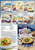 Wählen Sie nachhaltigen, MSC-zertifizierten Fisch - Page 4