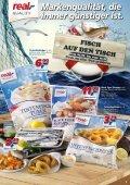 Wählen Sie nachhaltigen, MSC-zertifizierten Fisch - Page 5