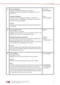 Happy Meal - Ernst Klett Verlag - Seite 5