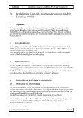 Leitfaden für den Betrieb von Routine – Untersuchungsgeräten in ... - Page 5