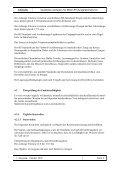 Leitfaden für den Betrieb von Routine – Untersuchungsgeräten in ... - Page 6