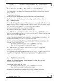 Leitfaden für den Betrieb von Routine – Untersuchungsgeräten in ... - Page 7