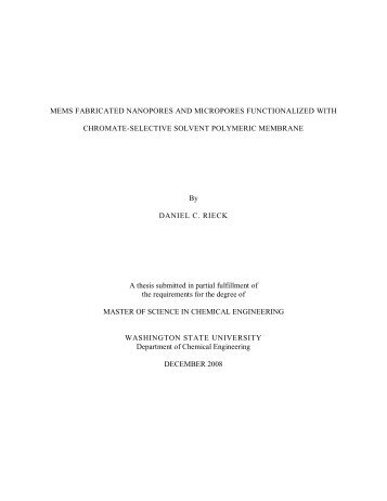 DR- Thesis Draft _Rev Final_ - With Sigs - WSU Dissertations ...