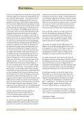Ausgabe 21/2007 - Fachhochschule Lübeck - Seite 4