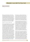 Ausgabe 21/2007 - Fachhochschule Lübeck - Seite 6