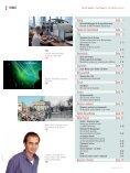 Konstrukteure der Zukunft - DAAD-magazin - Seite 2