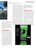 Konstrukteure der Zukunft - DAAD-magazin - Seite 7