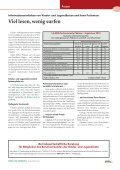 Regine Hauch - kinder- und jugendarzt - Seite 3