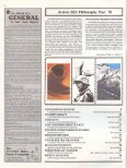 The AVALON HILL - Page 2