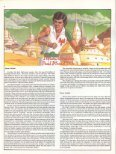 The AVALON HILL - Page 4