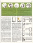 The AVALON HILL - Page 5