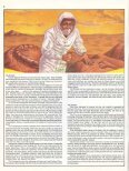 The AVALON HILL - Page 6