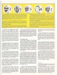 The AVALON HILL - Page 7