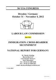 NEBELING Martin National report for Germany.pdf