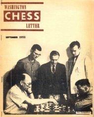 195809 - Northwest Chess!