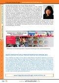 Informationsbereich BİLGİ BÖLÜMÜ - Altin Adresler - Seite 2
