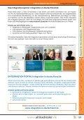 Informationsbereich BİLGİ BÖLÜMÜ - Altin Adresler - Seite 3