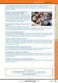 Informationsbereich BİLGİ BÖLÜMÜ - Altin Adresler - Seite 5