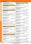 Informationsbereich BİLGİ BÖLÜMÜ - Altin Adresler - Seite 6