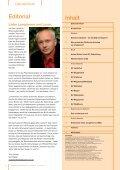 Niederbayerische Schule - BLLV - Seite 2
