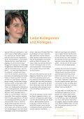 Niederbayerische Schule - BLLV - Seite 3