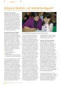 Niederbayerische Schule - BLLV - Seite 4