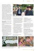 Niederbayerische Schule - BLLV - Seite 5