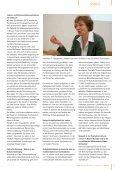 Niederbayerische Schule - BLLV - Seite 7