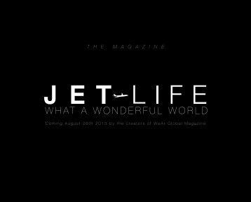 concept pdf - jet life magazine