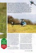 Testbericht - Swiss RC Helistuff - Seite 3