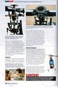 Testbericht - Swiss RC Helistuff - Seite 5