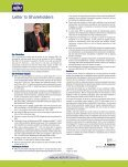 In English - Bharat Heavy Electricals Ltd. - Page 4