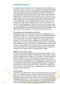 dokumentation_josefstag_2012 - Bundesarbeitsgemeinschaft ... - Seite 4