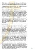dokumentation_josefstag_2012 - Bundesarbeitsgemeinschaft ... - Seite 5