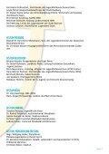 dokumentation_josefstag_2012 - Bundesarbeitsgemeinschaft ... - Seite 7