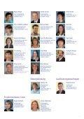 Programmheft 1-2013 - vhs MTK - Seite 7